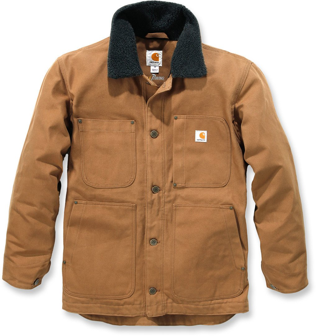 Parka Full Swing Carhartt - 102207