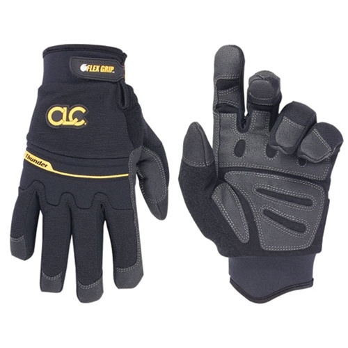 CLC Kuny's WINTER GLOVES FLEXGRIP 173