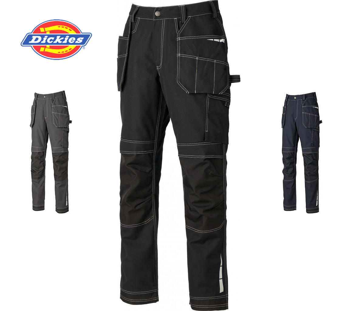 Pantalon de travail DICKIES Eisenhower Extrem - EH26801