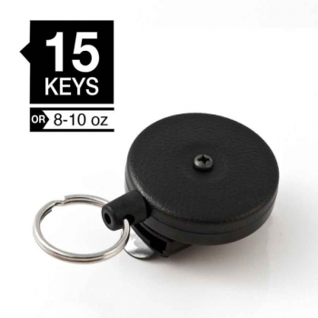 Original Key-Back 48