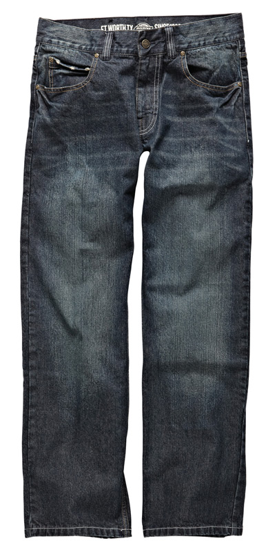 Jean Boston Dickies - WD1000